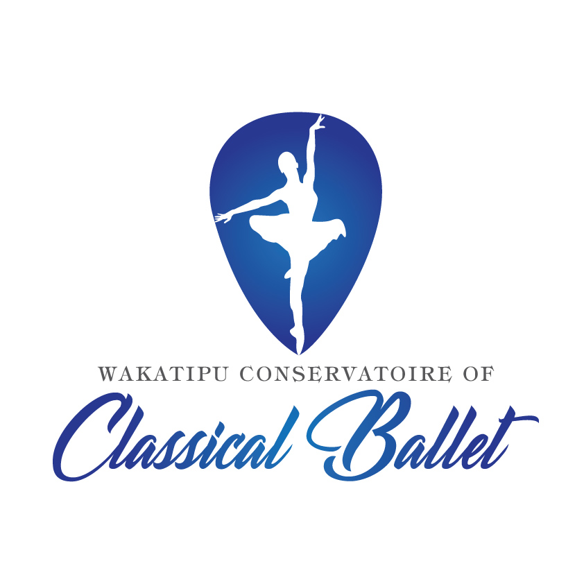 Wakatipu Conservatoire of Classical Ballet