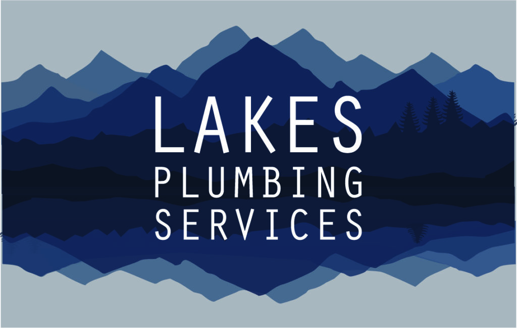 Lakes Plumbing Services