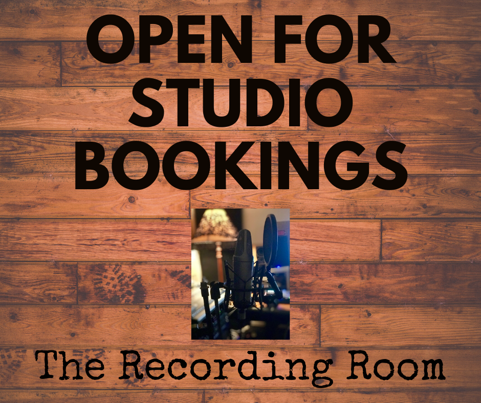 Open for studio bookings-3