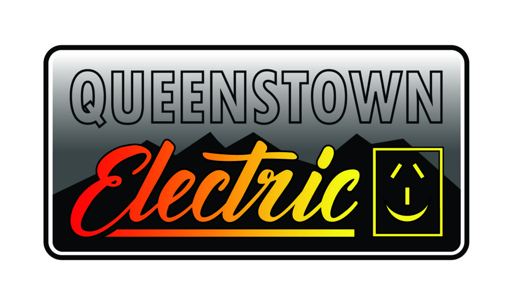 QT Electric_New Logo May 2019