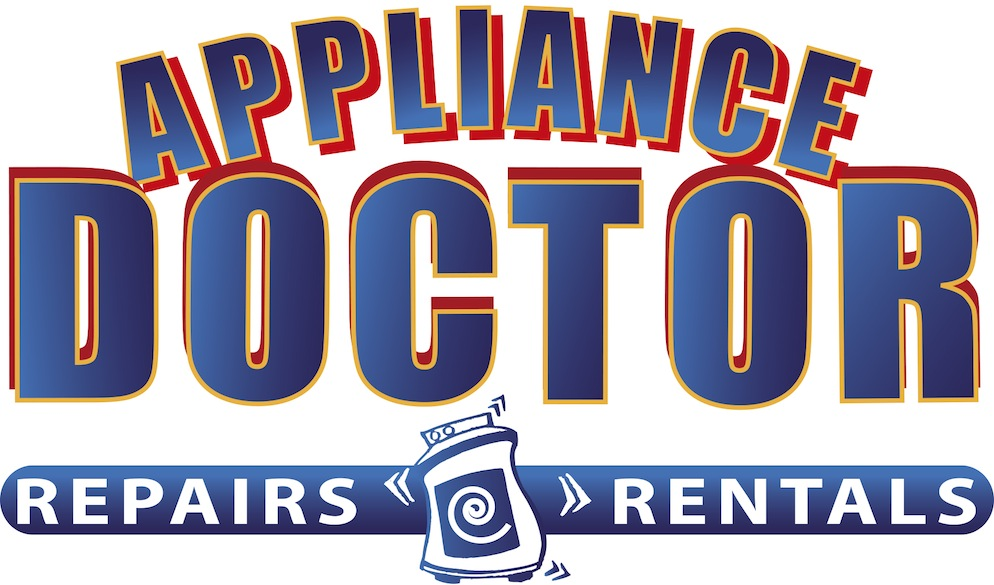 Appliance Doctor Logo